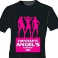 hen-t-shirt