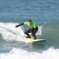 surf-lesson
