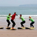 surf-lesson-beginner