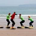 surf-lesson-beginner