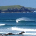 fistral-beach-surf