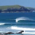fistral-beach-surf