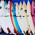 surfboard-storage