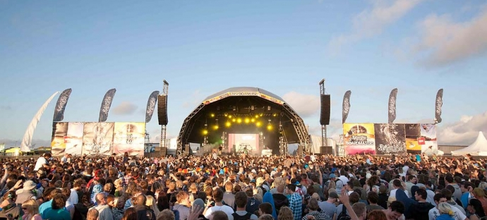 Relentless Boardmasters
