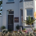 newquay surf lodge accommodation