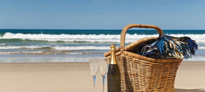 cheap accommodation for couples newquay